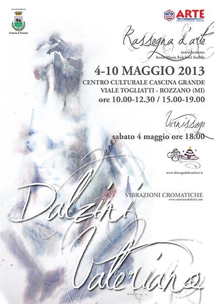ValerianoDalzini4maggio2012_600