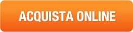 acquista_online_tplm