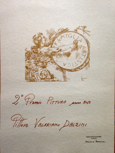 2013-2_premio_famiglia_artistica_milanese